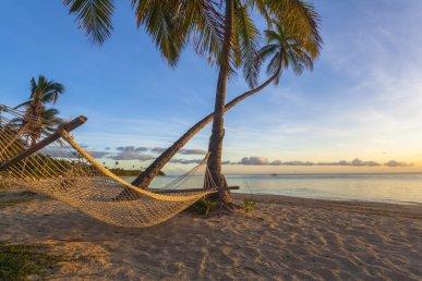 Viaggio Isole Fiji: un paradiso naturale