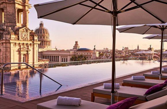 Viaggio Cuba Luxury: Havana e spiagge Cayo Santa Maria