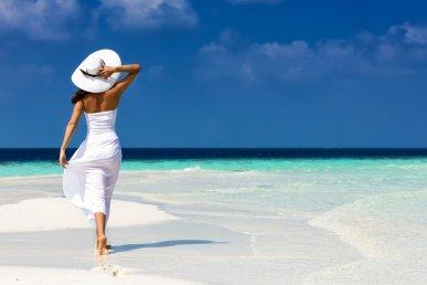 Scegli le Maldive, con Alidays!