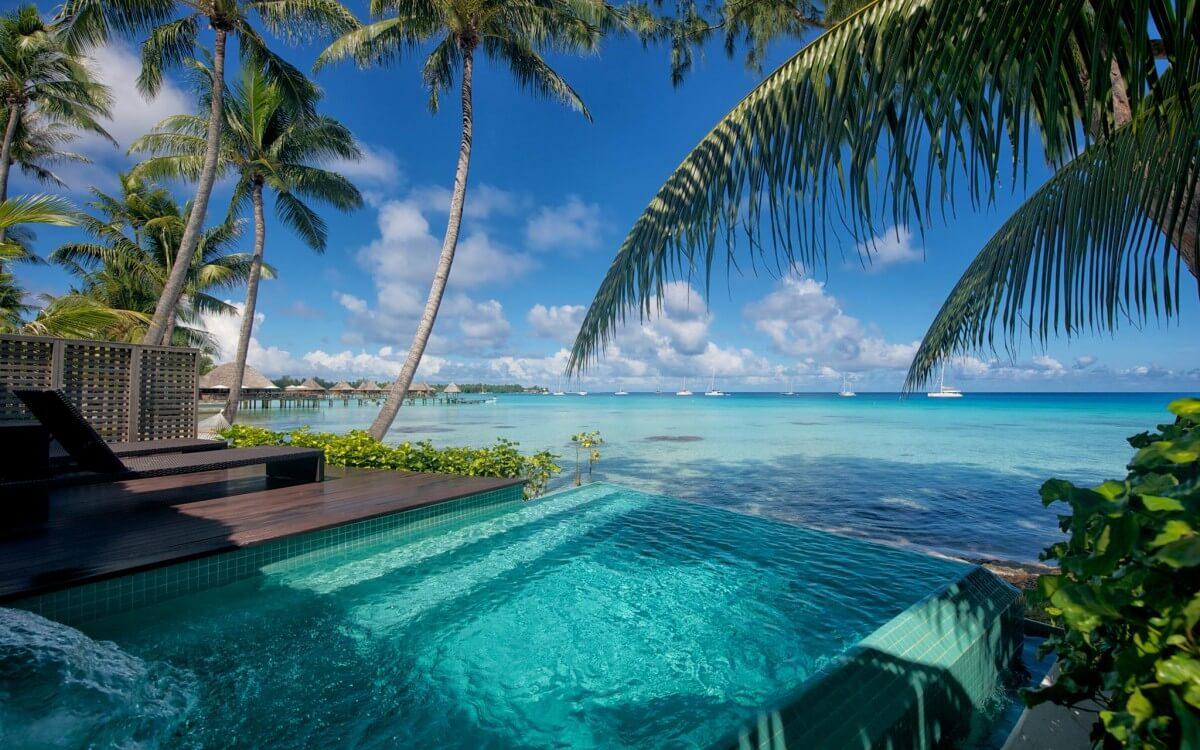 Hotel-Kia-Ora-Resort-Spa-Rangiroa-Tahiti-7-1200×750