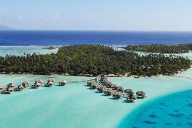 Viaggio di nozze in Giappone e Polinesia