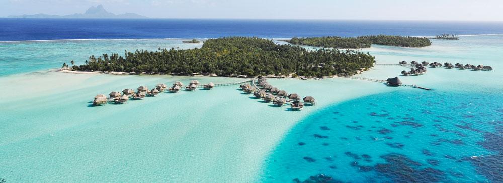 Viaggio di nozze Giappone Polinesia