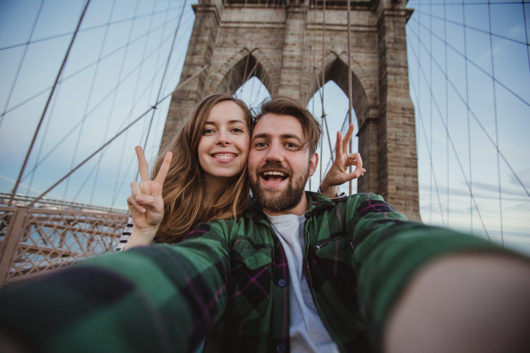 Cosa fare a San Valentino a New York
