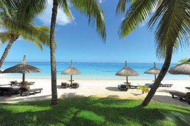 Viaggio di nozze Sudafrica e Mauritius