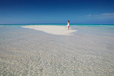 Viaggio di nozze Sri Lanka e Maldive