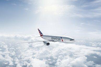 Scopri gli USA con American Airlines