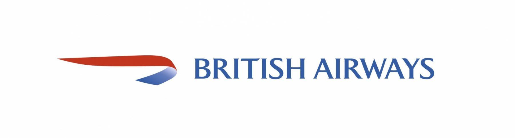 BA logo @5JUL17