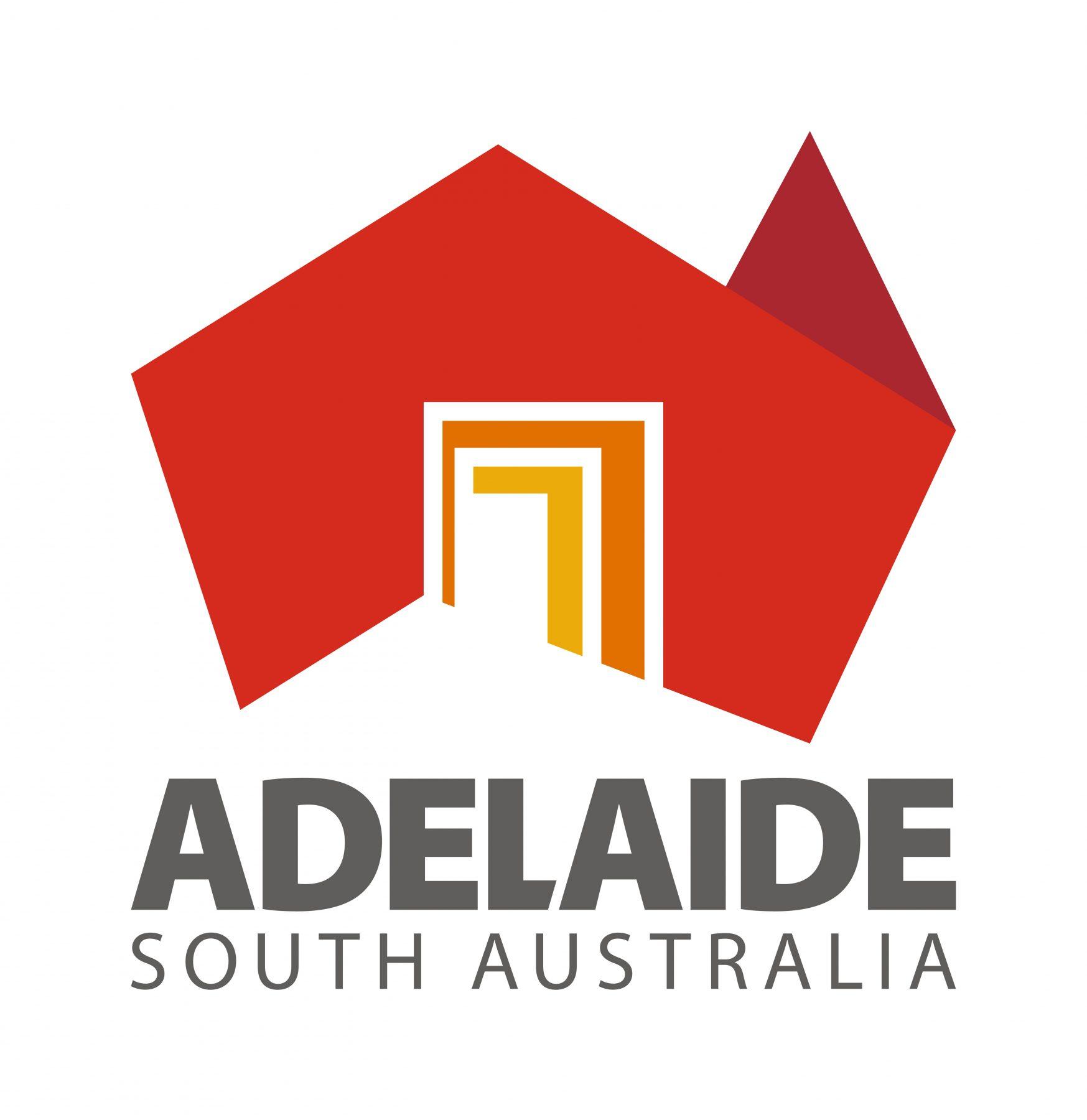 Brand_Adelaide1_RGB