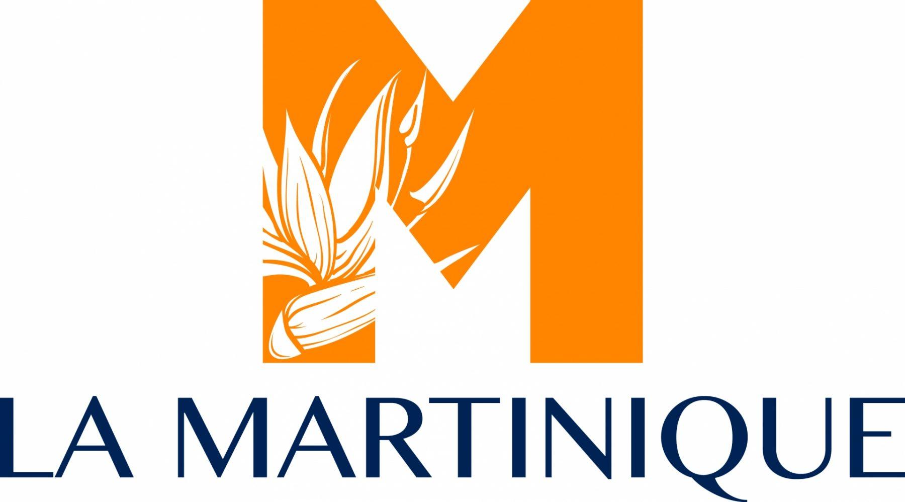 CMT004157_Logo_La_Martinique_Q