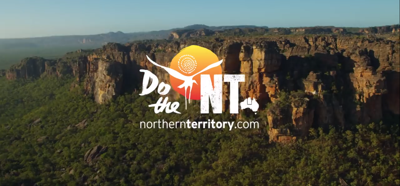 Cope Northern Territory