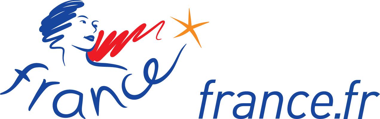 FRANCE – QUADRI