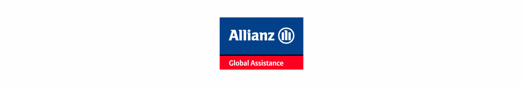 Logone Allianz