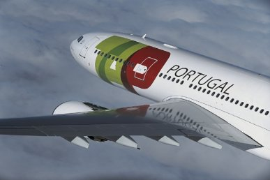 Vola negli USA e in Brasile con TAP Air Portugal