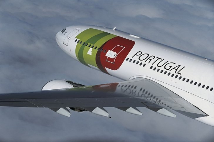 Vola negli USA e in Brasile con TAP Portugal