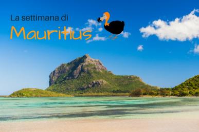 Mauritius per tutti