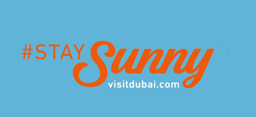 stay sunny logo-02