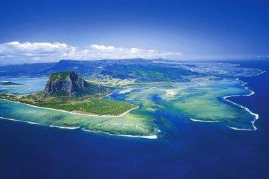 Mauritius: i cinque motivi per andarci
