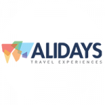 Alidays, Travel Experiences