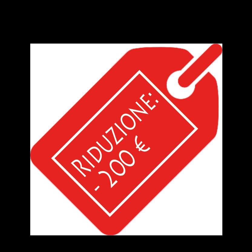 Etichetta sito
