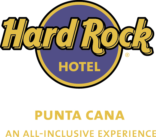 HRPC_Hotel_3C_gold