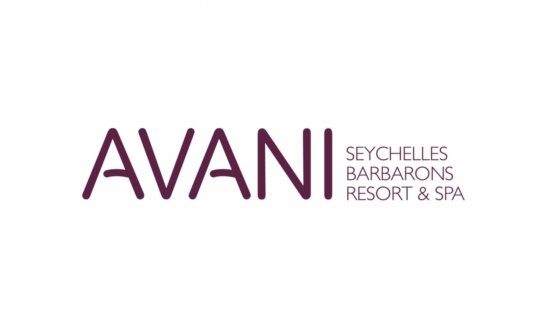 LOGO AVANI_Seychelles_C