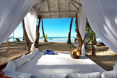 Viaggio ai Caraibi: Viva Wyndham V Samana