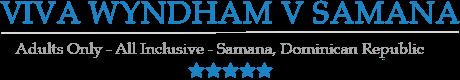Viva Wyndham V Samana