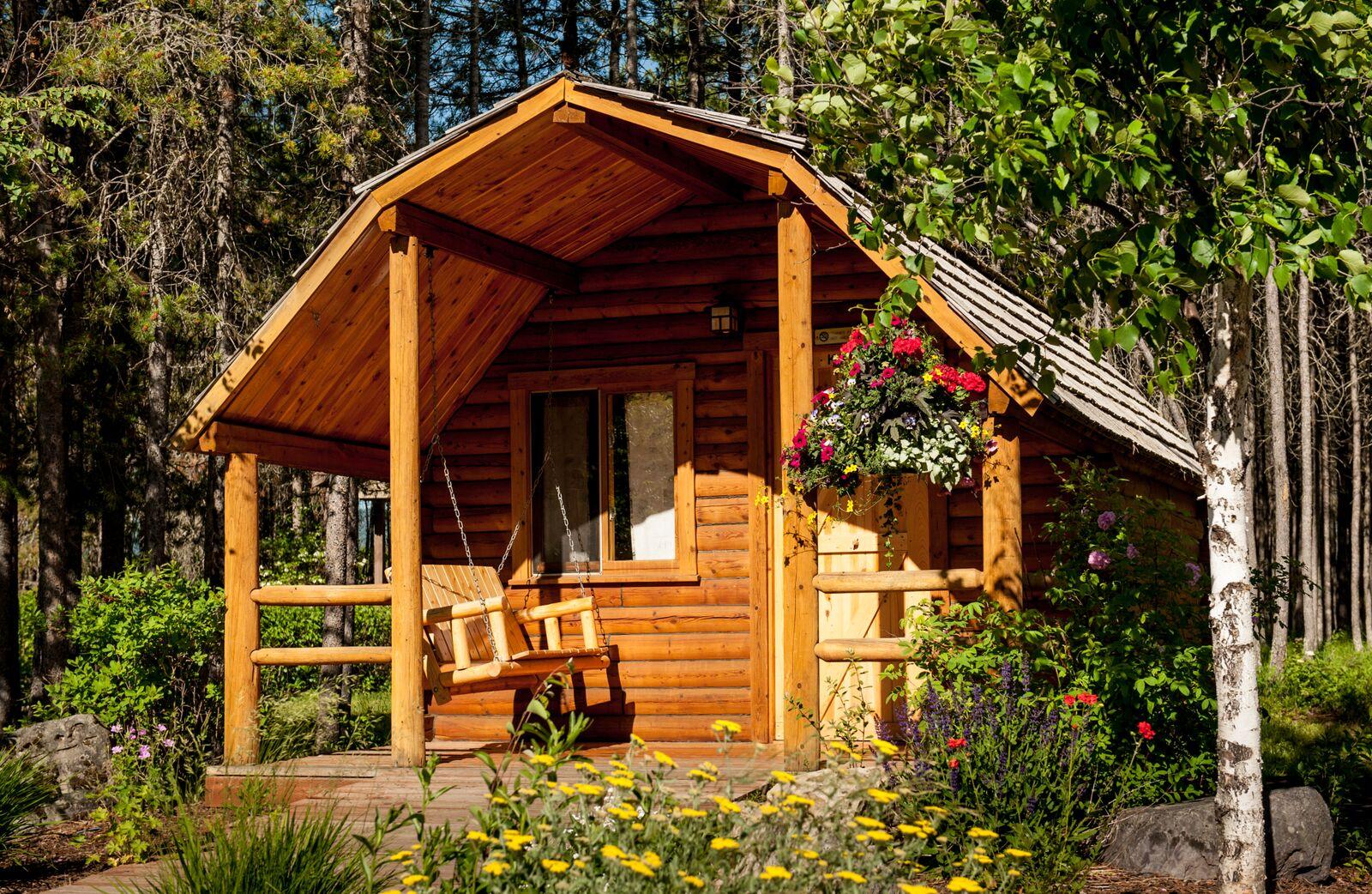 Cabin1_MT