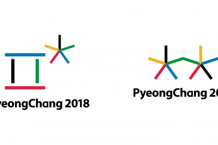 Olimpiadi invernali in Corea del Sud