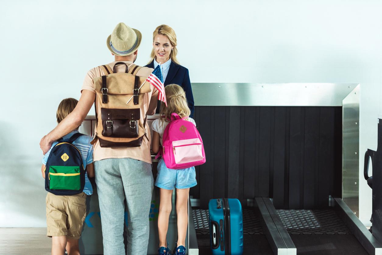 Accomodation: dimmi l'età e ti dirò quale scegliere Come scegliere l'hotel quando si viaggia con i bambini
