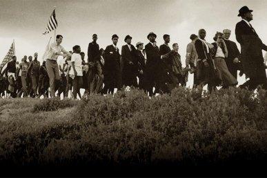 I migliori film sulla lotta per i diritti civili