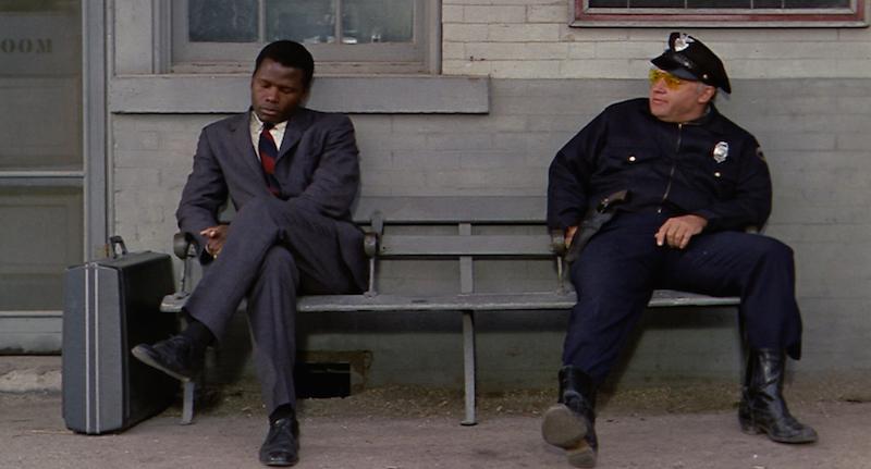 I migliori film sulla lotta per i diritti civili: http://www.cinerunner.com