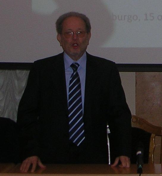 Marco Astuti