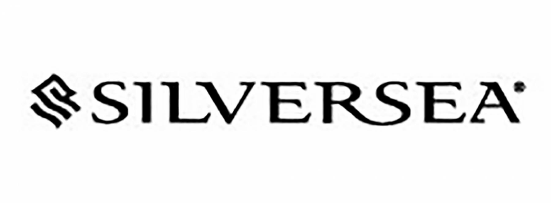Silversea Logo sito