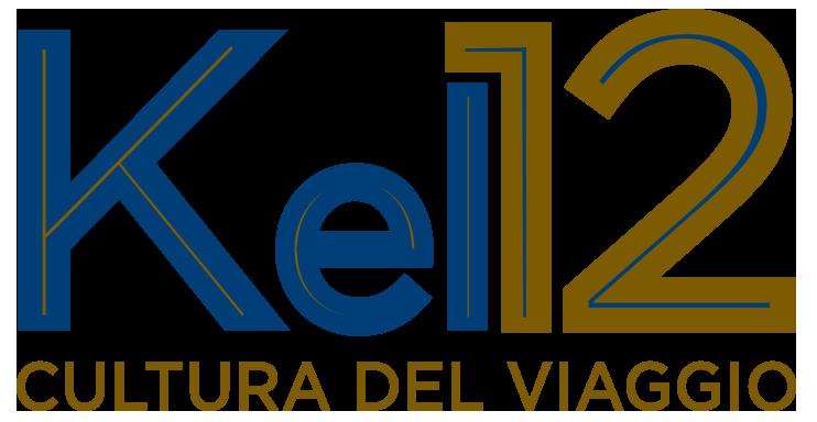 logo HD Kel 12