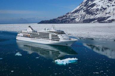 Alidays partner di Silversea Cruises per offrire un servizio Luxury