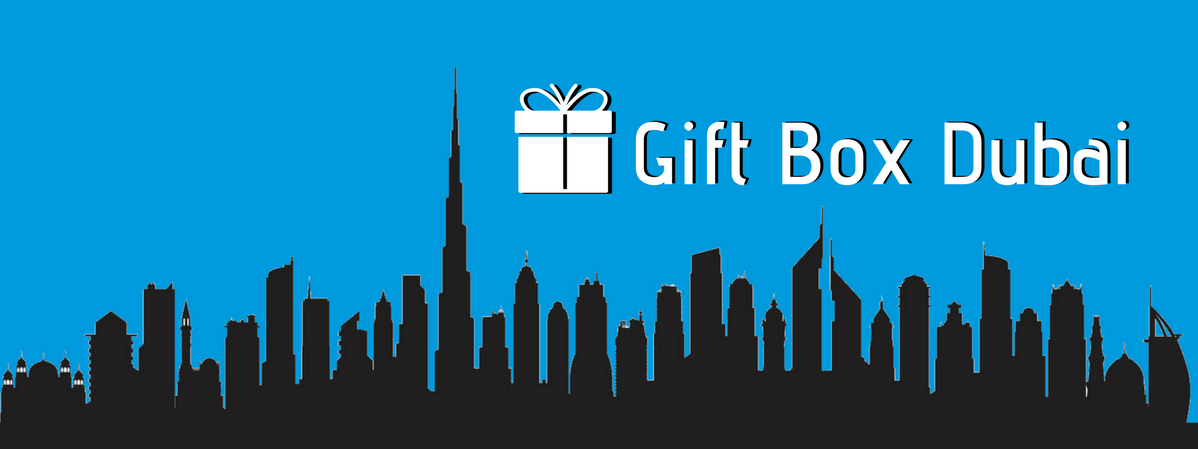 Copy of Gift Box Dubai!