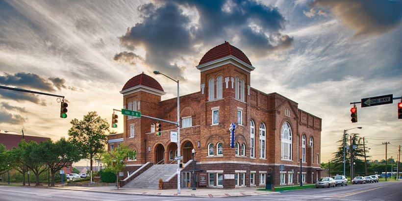 YH-16th-Street-Baptist-Church