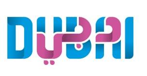 dubai-logo-new