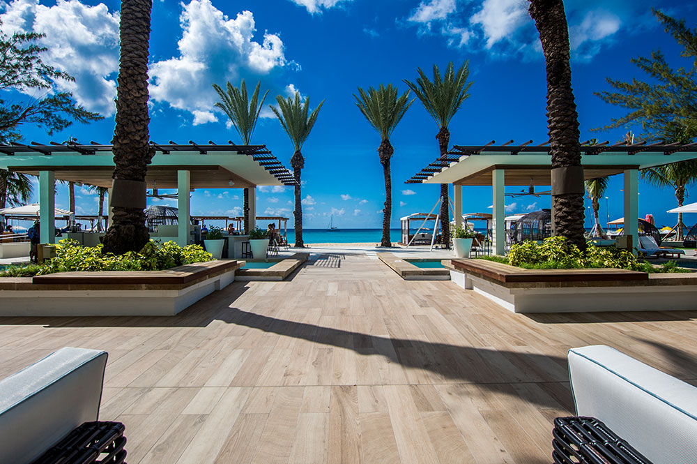 westin-grand-cayman-pool-1