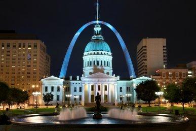 Diritti civili in Missouri