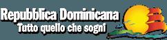 Repubblica Dominicana logo